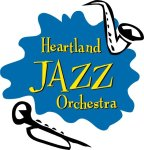 HJO's public schedule for the remainder of 2015