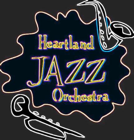 Heartland Jazz Orchestra