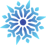snowflake-blue-radiant-no-trim-hi