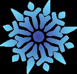 snowflake-blue-radiant-no-trim-hi