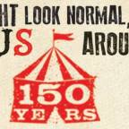 HJO is joining the Circus!