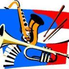 Thomas Metcalf School History of Jazz Concert  September 30th, 2019 Thomas Metcalf School  7:00pm